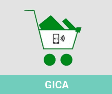 Proyecto GICA