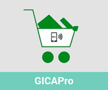 Proyecto GICAPRO